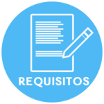 Requisitos Senac 2019